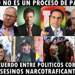 OpinionCriticaC: La Farza de la Habana...... https://t.co/S0oUFyfe60
