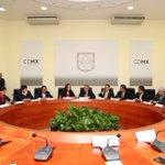 Participé en la 9ª sesión de la Comisión Interinstitucional del Cambio Climático de la #CDMX #mm https://t.co/16eKZdlpuL