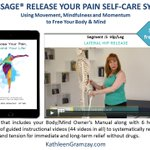 https://t.co/zpnISWqev2 Tennis elbow? You can fix it yourself! Sign up for our #FREEWEBINAR! https://t.co/eJLGdt1KWl