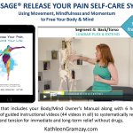 https://t.co/od1OIT1bpa Shoulder #pain killing you? Sign up for our #FREEWEBINAR & release it yourself! https://t.co/eJLGdt1KWl