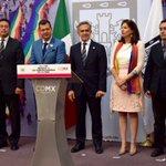 La defensa d los #DDHH es permanente y sin distinción en la #CDMX Mensaje a familias diversas Dr. @ManceraMiguelMX https://t.co/CPwRdsFbFx