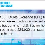 $VIX Futures Volume In Non-U.S. Trading Hours Sets New Daily Record https://t.co/BVPfAgyywu https://t.co/0cgZsDuq8R