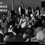 Este #26J tenemos la oportunidad de elegir votar a Canarias, votar a @coalicion para defender a esta tierra!! https://t.co/bjJ1d69esI