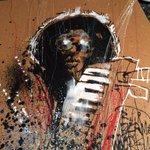RIP Bernie Worrell. Parliament x Funkadelic x Talking Heads x Axiom Funk. The Funk never dies... https://t.co/X4RKPUbJj4