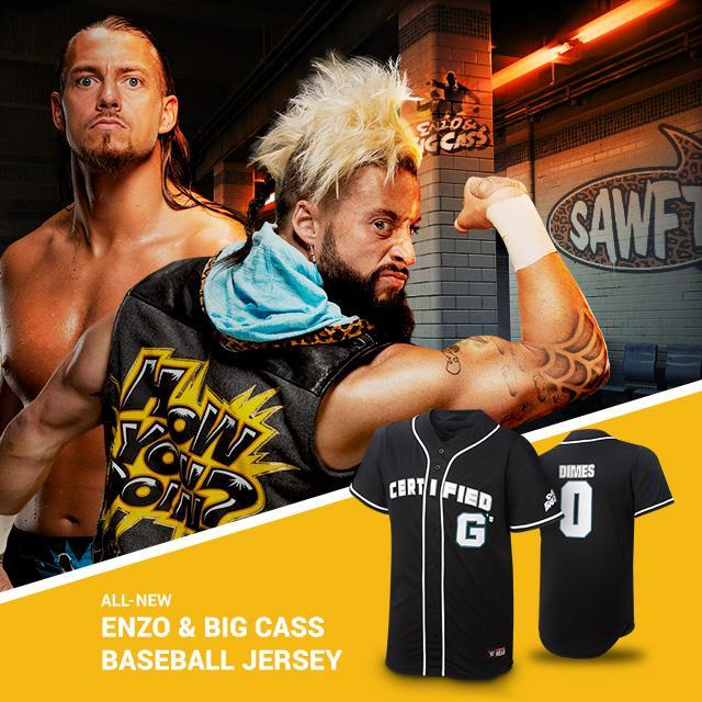 WWEAaLLday21 photo