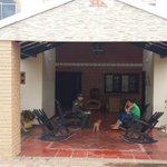 Visita????????a las fincas y haciendas municipio de #Sahagun brindando seguridad a la comunidad rural #VacacionesSeguras???????? https://t.co/5nfBcCySxo