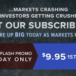 Our research team led by Founder/CEO @KeithMcCullough invites you to give us a try. Access: https://t.co/AKQ1B3AIod https://t.co/4KqwbIu9QU
