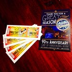 : @kazoostate is giving away a 4 pack of passes to the 7/7-7/9 Blues Fest! Retwt 2 win! #Kalamazoo https://t.co/LTY3w0qyaq
