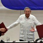 Este es el texto completo de los acuerdos firmados en La Habana https://t.co/SP6q6wSgpQ https://t.co/E1yeVQbuRg