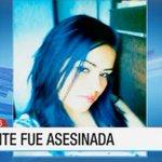 Una joven vigilante amaneció muerta en el sótano de un edificio en Bogotá. Su cuerpo presentaba heridas de puñal. https://t.co/XPAI3yLvPd
