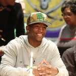 #Baylor may have lost 10 members of its 22-player signing class for this year: https://t.co/M7ORH8VjCV https://t.co/KDy6jP41xr