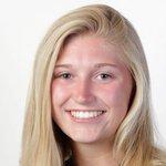 Softball: Ocean Lakes Jessica Goldyn named first-team All-Tidewater https://t.co/18Cqlrw00F https://t.co/ckBOaE7VQM