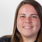 Softball: First Colonials Meaghan Barfield is our All-Tidewater Player of the Year https://t.co/18Cqlrw00F https://t.co/pwWBweYzaA
