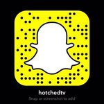 Live at #vidcon2016! Whos here? ???????? Follow us on Snap for #Youtube goodness ???? hotchedtv https://t.co/dYpN0XANaQ