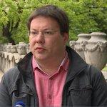 Vračar su prodali Marko Mandic - LSi Mihailo Grupkovic LDP https://t.co/ksZKbsq0es