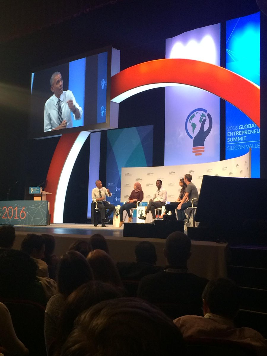 "@POTUS : ""We initiated something at the White House called #TechHire."" #digitaljobs @opptyatwork @tessposner https://t.co/snVemqRV6m"