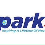 78 NB staff helped us to get 7 schools + over 2000 kids & teachers more active during #NBsparkstart launch #BOOM 👍👏🌟 https://t.co/5O0rtOtRwM
