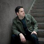 Now Playing: Like We Do by Peter Kelly - #Listen @ https://t.co/GNK7W8WJZ9 - Buy it https://t.co/2sBFtsiNSS https://t.co/ywlBYdpG3f