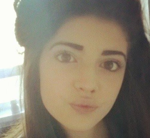 #missing Chloe Brannan aged 15. Missing from the Buttershaw area of Bradford. Any information call 101 log 1271. https://t.co/VcUlVrHqQu