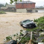 West Virginia flooding has killed at least 14 people, governor says. https://t.co/YmuYjW58ph https://t.co/nnNimOIgBT