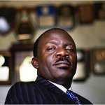 Fayoses Defence Is Shallow, Says Falana https://t.co/DvHIqlfBLd https://t.co/VOipcrz8oq