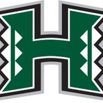 Proud to say I will be playing baseball next year at the University of Hawaii thank you to everyone that helped me! https://t.co/BOVl6BnlDK