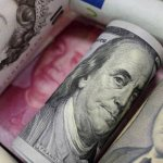 En Montevideo el dólar siguió la tendencia mundial y aumentó fuerte https://t.co/wqumeyh8Xs https://t.co/uURAHIpQ0i