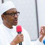 PHOTONEWS: Pre. Buhari @MBuhari Hosts APC @APCNigeria Party Leaders To Breaking Of Ramadan Fast At Statehouse https://t.co/tQipLlAKk3
