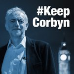 Have you signed the petition yet? #keepCorbyn https://t.co/LEKI1RIus2 https://t.co/CqmWBqQYDP