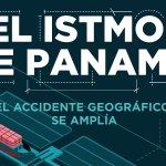 Ampliación del Canal de Panamá: viaje a la genialidad de la ingeniería. Así es la obra→ https://t.co/ixu6MDwzr8 https://t.co/0HHbhRfNSU