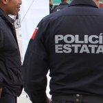 #LoÚltimo Retienen pobladores de Zacualpan a cuatro sujetos que golpeaban a vecino #IMMX https://t.co/S3FjHc8DO0 https://t.co/7zALtmRwYk