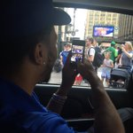 Get that ???? @drose! #Knicks https://t.co/hxhzfHJFj9