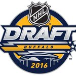 NHL draft 2016: Dreams will be made this weekend - @JasonGregor https://t.co/yxB7DfpJLy #nhl #oilers https://t.co/xVBkJxkqGE