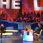 """""""This isnt what we signed up for..."""" #thelastleg https://t.co/SZcD38gyZi"""