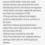 Accurate ???????? #notmyvote https://t.co/B5mL6ZIhnY