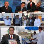 Orgullosa de nuestro #canalampliado #panama https://t.co/2od82fQ4wV