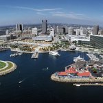 Hey @lucasmuseum, this is the Mayor of Long Beach. Would love to have you in Downtown LB on the water. Lets talk. https://t.co/zKN5gTsOTx
