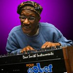 R.I.P. Bernie Worrell, keyboardist for Parliament-Funkadelic, Talking Heads, has died at 72: https://t.co/PWJLmkv9dV https://t.co/l9acFggckk