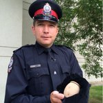 A traffic stop lead @edmontonpolice to recover this tiny urn. Now they want to find its rightful owner @ctvedmonton https://t.co/bG714QdCry