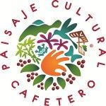 Celebramos 5 años de inclusión del Paisaje Cultural Cafetero en lista del Patrimonio Mundial de Unesco @PcccOficial https://t.co/RfiLcy647t