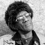 RIP the legend RT @okayplayer: Funk legend & pioneer, Bernie Worrell, dead at age 72: https://t.co/5Q3K8sknwS https://t.co/W332WHZobu