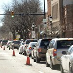 Downtown #Longmont streets to close for Sundays Colorado Latino Festival https://t.co/5Fy1WcEQZe via @TimesCall https://t.co/gsd8gcGRNo