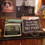 Celebrando a Tani ✨???????? (@ Coqueto Cocina De Distrito in Cuauhtémoc, Distrito federal) https://t.co/8s5TARW1Uz https://t.co/8S1UPUxdQw