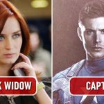 26 Iconic Movie Roles That Were Almost Played By Other Actors https://t.co/ZaKTjh0PoL https://t.co/gOGU3RSVhw