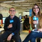 Hoy es viernes de #YoInnpacto. Conversamos sobre innovación en #FacebookLive https://t.co/2X4ytCuVPT https://t.co/21Kh9HoOD7