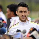 #TopBLU Camilo Vargas regresa al país y jugaría en este equipo colombiano https://t.co/xGp41V1oJM https://t.co/5Eji3pr3Z3