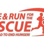 My Racecast at 5/6/11pm tonight on CBS5 is a benefit Ride & Run for the Rescue @RescueMission #EndHunger Looks good! https://t.co/ebMd7pFWW1