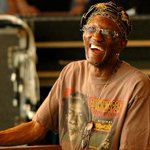 Bernie Worrell, keyboardist for Parliament/Funkadelic, has died at age 72 https://t.co/KdlbcIg9NI https://t.co/9oF6thQ4at