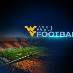 .@WVUfootball program will collect supplies for flood victims tomorrow from 11-6 at the stadium. Please help. https://t.co/Lk6XZQY4Qd