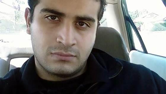 Al Qaeda: Orlando shooter should have targeted whites